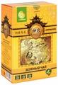 Чай зеленый Shennun Молочный улун