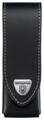 Чехол для ножа VICTORINOX 4.0520.3B1