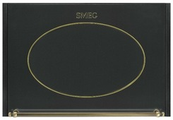 Smeg PMO800CO для микроволновой печи