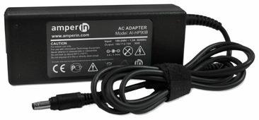 Блок питания AmperIn AI-HP90B для HP