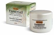 Гель Guam FangoGel Senza Risciacquo антицеллюлитный с липоактивными наносферами