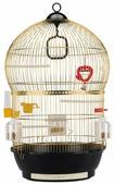 Клетка для птиц Ferplast Bali / 51018811