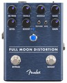 Fender Педаль Full Moon Distortion