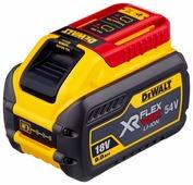 Аккумуляторный блок DeWALT DCB547-XJ 18 В 9 А·ч