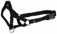 Недоуздок для собак TRIXIE Top Trainer XL 13006, обхват морды 46 см