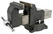 Тиски Wilton Мастерская WS5 125 мм