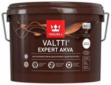 Tikkurila Valtti Expert Akva