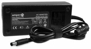 Блок питания AmperIn AI-HP120B для HP