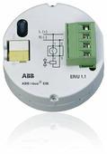 Актуатор (активатор) управления нагревом для информационной шины ABB GHQ6310044R0111