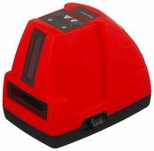 Лазерный уровень ADA instruments Phantom 2D (А00216)