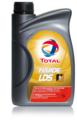 Жидкость гидравлическая Total Fluide LDS / 166224