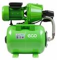 Насосная станция Eco GFI-903 (900 Вт)