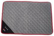 Коврик для собак Scruffs Thermal Pet Mat M 90х60 см