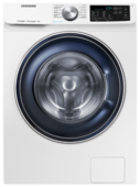 Стиральная машина Samsung WW80R42LXFW