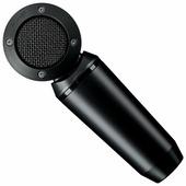 Микрофон Shure PGA181-XLR