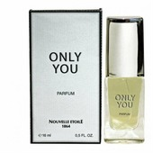 Новая Заря Only You Parfum