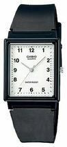 Наручные часы CASIO MQ-27-7B
