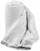 Одеяло Легкие сны Лоретта, теплое