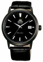 Наручные часы ORIENT ER27001B