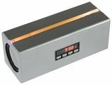 Портативная акустика Flextron F-CPAS-072B1