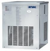Льдогенератор Simag SNM 300 AS