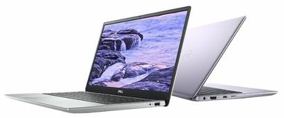 "Ноутбук DELL Inspiron 5390 (Intel Core i5 8265U 1600 MHz/13.3""/1920x1080/8GB/256GB SSD/DVD нет/Intel UHD Graphics 620/Wi-Fi/Bluetooth/Linux)"