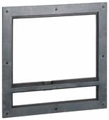 Рамка дверцы для выкатного выключателя Schneider Electric, 33857