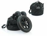Valco Baby Комплект надувных колес Sport Pack для коляски Snap 4