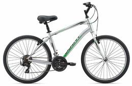 Горный (MTB) велосипед Giant Sedona (2019)