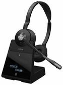 DECT/Bluetooth-гарнитура Jabra Engage 75 Stereo