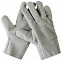 Перчатки SIBIN 1134-XL 2 шт.