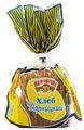 Щелковохлеб Хлеб Дарницкий, Пшенично-ржаная мука, в нарезке 320 г