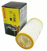 Фильтрующий элемент BOSCH 1457429263