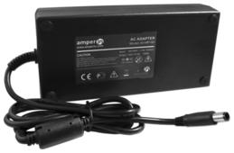 Блок питания AmperIn AI-HP180 для HP