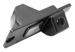 Камера заднего вида AVEL AVS312CPR/061