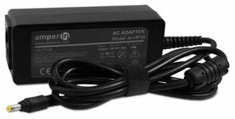 Блок питания AmperIn AI-HP30 для HP