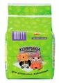Пеленки для собак впитывающие OUT! 2008 48х35 см