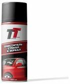 Очиститель для автостёкол Technische Trumpf CG06/09, 0.65 л