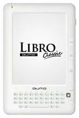 Электронная книга Qumo Libro Classic