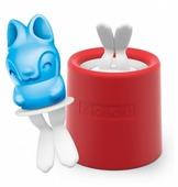 Форма для мороженого ZOKU Bunny Ice