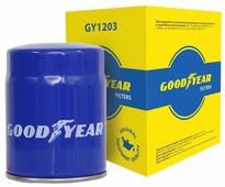 Масляный фильтр GOODYEAR GY1203