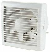 Вытяжной вентилятор VENTS ВВР 230