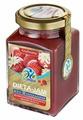 Джем низкокалорийный Biomeals Dieta-Jam Клубника без сахара, банка 230 г