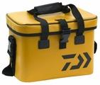 Сумка для рыбалки DAIWA Field Bag 10(B) 31х19х22см