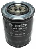 Топливный фильтр BOSCH 1457434438