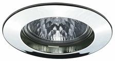 Встраиваемый светильник Paulmann 17946
