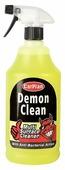 CarPlan Универсальный очиститель салона автомобиля Demon Clean, 1 л