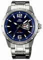 Наручные часы ORIENT UG1X004D