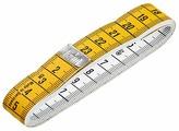 Prym Измерительная лента Junior 150 см