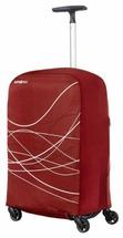 Чехол для чемодана Samsonite U23-221 S